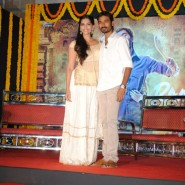 RaanjhanaaPressMeet07 185x185 In Video and Pictures: Sonam and Dhanush at Raanjhanaa Press Meet