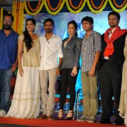 RaanjhanaaPressMeet08 185x185 In Video and Pictures: Sonam and Dhanush at Raanjhanaa Press Meet