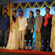 RaanjhanaaPressMeet09 185x185 In Video and Pictures: Sonam and Dhanush at Raanjhanaa Press Meet