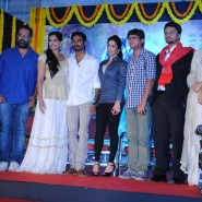 RaanjhanaaPressMeet10 185x185 In Video and Pictures: Sonam and Dhanush at Raanjhanaa Press Meet