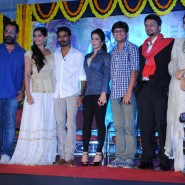RaanjhanaaPressMeet11 185x185 In Video and Pictures: Sonam and Dhanush at Raanjhanaa Press Meet