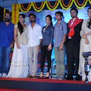 RaanjhanaaPressMeet12 185x185 In Video and Pictures: Sonam and Dhanush at Raanjhanaa Press Meet