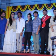 RaanjhanaaPressMeet13 185x185 In Video and Pictures: Sonam and Dhanush at Raanjhanaa Press Meet