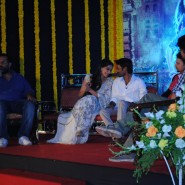 RaanjhanaaPressMeet14 185x185 In Video and Pictures: Sonam and Dhanush at Raanjhanaa Press Meet