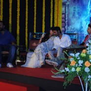 RaanjhanaaPressMeet15 185x185 In Video and Pictures: Sonam and Dhanush at Raanjhanaa Press Meet