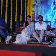 RaanjhanaaPressMeet17 185x185 In Video and Pictures: Sonam and Dhanush at Raanjhanaa Press Meet