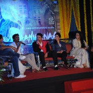 RaanjhanaaPressMeet20 185x185 In Video and Pictures: Sonam and Dhanush at Raanjhanaa Press Meet