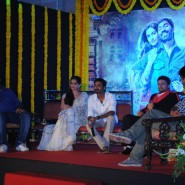 RaanjhanaaPressMeet21 185x185 In Video and Pictures: Sonam and Dhanush at Raanjhanaa Press Meet