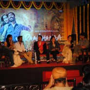 RaanjhanaaPressMeet22 185x185 In Video and Pictures: Sonam and Dhanush at Raanjhanaa Press Meet