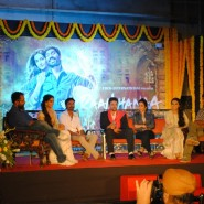 RaanjhanaaPressMeet23 185x185 In Video and Pictures: Sonam and Dhanush at Raanjhanaa Press Meet