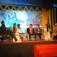 RaanjhanaaPressMeet24 185x185 In Video and Pictures: Sonam and Dhanush at Raanjhanaa Press Meet