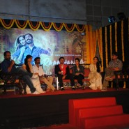 RaanjhanaaPressMeet26 185x185 In Video and Pictures: Sonam and Dhanush at Raanjhanaa Press Meet