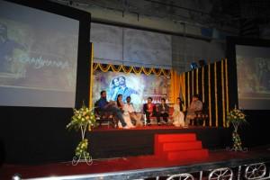 RaanjhanaaPressMeet27 300x200 RaanjhanaaPressMeet27
