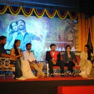 RaanjhanaaPressMeet28 185x185 In Video and Pictures: Sonam and Dhanush at Raanjhanaa Press Meet