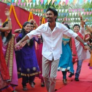 RaanjhanaaPressMeet32 185x185 In Video and Pictures: Sonam and Dhanush at Raanjhanaa Press Meet
