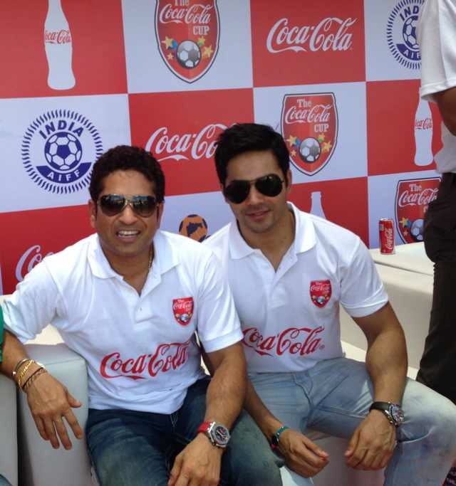 WeChatImage635053411254547181 Varun meets Sachin Tendulkar