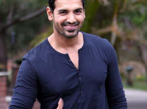 johna Shoojit Sircars Madras Cafe starring John Abraham set to release on 30th August, 2013