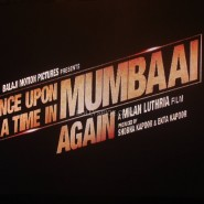 ouatima03 185x185 Once Upon A Time In Mumbaai Again Trailer Launch