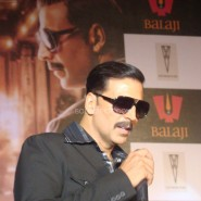 ouatima09 185x185 Once Upon A Time In Mumbaai Again Trailer Launch