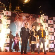 ouatima11 185x185 Once Upon A Time In Mumbaai Again Trailer Launch
