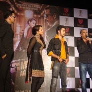 ouatima13 185x185 Once Upon A Time In Mumbaai Again Trailer Launch