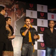 ouatima14 185x185 Once Upon A Time In Mumbaai Again Trailer Launch