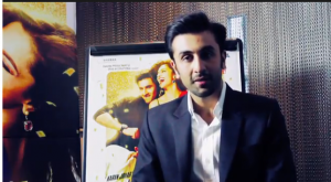ranbirkapoorinthezone 300x165 REFLECTIONS 2013: Best Bollyspice Interviews in 2013
