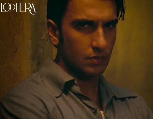 ranveer lootera Ranveer Singh Inspired by Dev Anand for Lootera