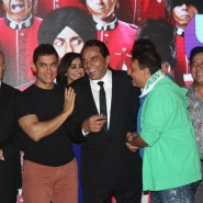 ypdmusiclaunch06 185x185 In Pictures: The stars including SRK, Aamir, Akshay and Hrithik at music launch of Yamla Pagla Deewana 2