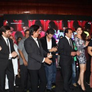 ypdmusiclaunch09 185x185 In Pictures: The stars including SRK, Aamir, Akshay and Hrithik at music launch of Yamla Pagla Deewana 2
