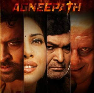 13jun Agneepath2012 300x297 Agneepath wins the 'Best Campaign on Social Network' Award at IDMA this year
