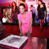 13jun AmeeshaPreBday29 185x185 In Pictures: Ameesha Patels Birthday Celebrations!