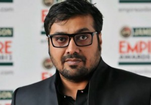 "13jun AnuragKashap 300x209 ""Indians feel that films going to festivals are boring""   Anurag Kashyap"