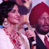13jun BMBTrailerMusicLaunch03 185x185 Special Report: Theatrical Trailer and Music Launch of Bhaag Milkha Bhaag
