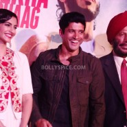 13jun BMBTrailerMusicLaunch04 185x185 Special Report: Theatrical Trailer and Music Launch of Bhaag Milkha Bhaag