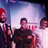 13jun BMBTrailerMusicLaunch05 185x185 Special Report: Theatrical Trailer and Music Launch of Bhaag Milkha Bhaag