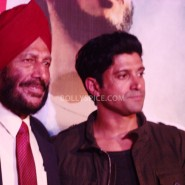 13jun BMBTrailerMusicLaunch06 185x185 Special Report: Theatrical Trailer and Music Launch of Bhaag Milkha Bhaag
