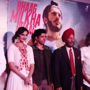 13jun BMBTrailerMusicLaunch07 185x185 Special Report: Theatrical Trailer and Music Launch of Bhaag Milkha Bhaag
