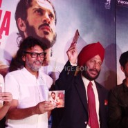 13jun BMBTrailerMusicLaunch08 185x185 Special Report: Theatrical Trailer and Music Launch of Bhaag Milkha Bhaag