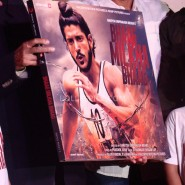 13jun BMBTrailerMusicLaunch09 185x185 Special Report: Theatrical Trailer and Music Launch of Bhaag Milkha Bhaag