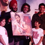 13jun BMBTrailerMusicLaunch10 185x185 Special Report: Theatrical Trailer and Music Launch of Bhaag Milkha Bhaag