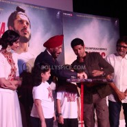13jun BMBTrailerMusicLaunch11 185x185 Special Report: Theatrical Trailer and Music Launch of Bhaag Milkha Bhaag