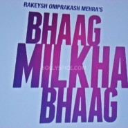 13jun BMBTrailerMusicLaunch12 185x185 Special Report: Theatrical Trailer and Music Launch of Bhaag Milkha Bhaag