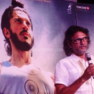 13jun BMBTrailerMusicLaunch13 185x185 Special Report: Theatrical Trailer and Music Launch of Bhaag Milkha Bhaag