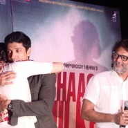 13jun BMBTrailerMusicLaunch14 185x185 Special Report: Theatrical Trailer and Music Launch of Bhaag Milkha Bhaag