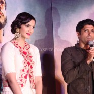 13jun BMBTrailerMusicLaunch15 185x185 Special Report: Theatrical Trailer and Music Launch of Bhaag Milkha Bhaag