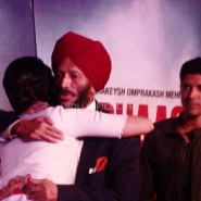13jun BMBTrailerMusicLaunch16 185x185 Special Report: Theatrical Trailer and Music Launch of Bhaag Milkha Bhaag