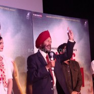 13jun BMBTrailerMusicLaunch17 185x185 Special Report: Theatrical Trailer and Music Launch of Bhaag Milkha Bhaag