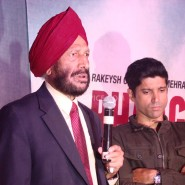 13jun BMBTrailerMusicLaunch18 185x185 Special Report: Theatrical Trailer and Music Launch of Bhaag Milkha Bhaag