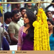 13jun BulletRaja OnSet16 185x185 In Pictures: On Set of Bullett Raja